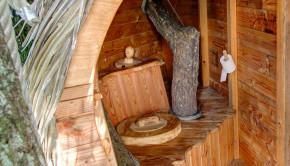 toilettes sèches septième ciel domaine des ormes