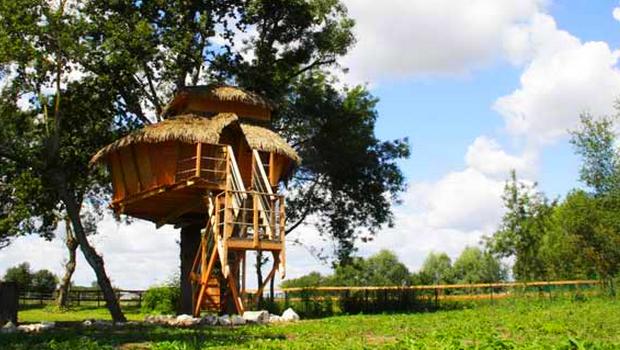 la cabane en l 39 air accueil un nouveau partenaire mag la cabane en l 39 air. Black Bedroom Furniture Sets. Home Design Ideas